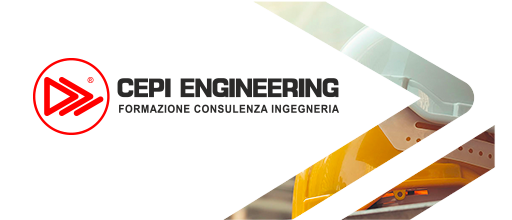 cepi-engineering