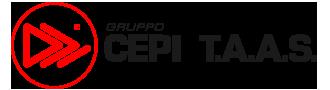 gruppo-cepitaas